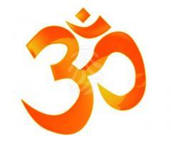 World Famous Astrologer in Chandigarh+91-9779392437 Panchkula